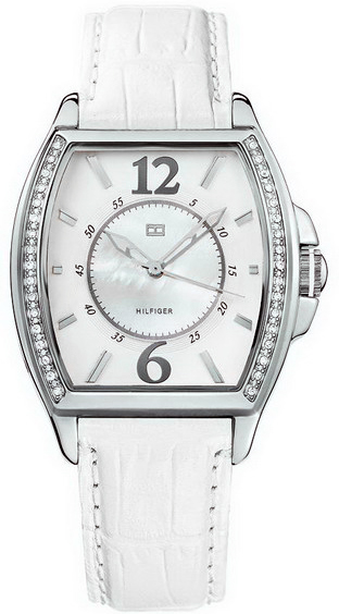 Часы Tommy Hilfiger Abigail 1780929