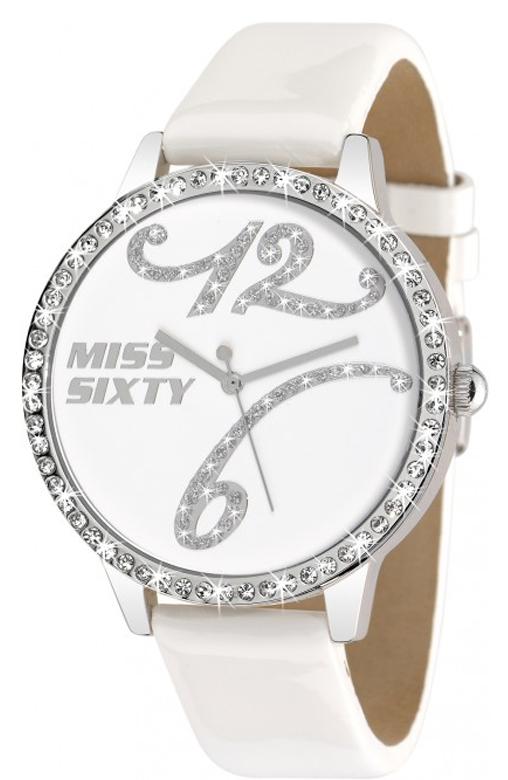 Купить miss sixty недорого в интернет-магазине в Москве