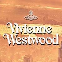 Часы Vivienne Westwood – смелость всегда оставаться самим собой