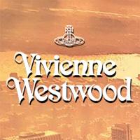 Часы Vivienne Westwood: обзор экстравагантных коллекций