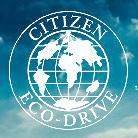 Eco-Drive – революционная технология от Citizen. Топ 10 часов Citizen Eco-Drive