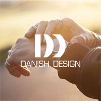 Часы Danish Design: модная лаконичность скандинавского бренда DD