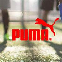 Новые часы Puma: время для спорта должно быть ярким