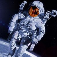Космические часы. Какие часы используют космонавты во время своих миссий?