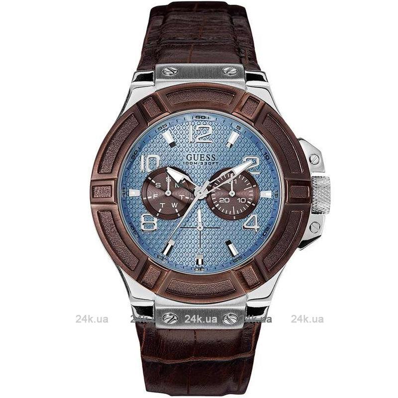 большие наручные часы мужские купить, купить часы наручные мужские в казани