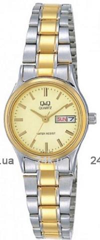 Часы qq женские каталог - Часы q&q