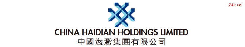 Корпорация China Haidian