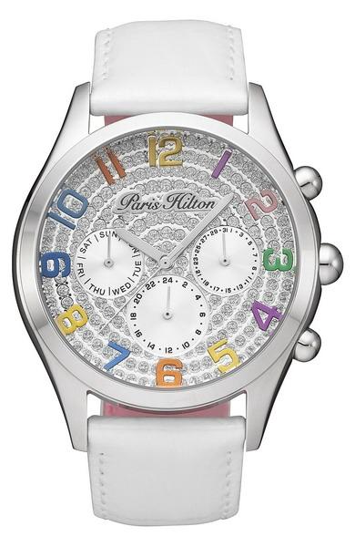 Наручные часы Paris Hilton Beverly 13107JS04