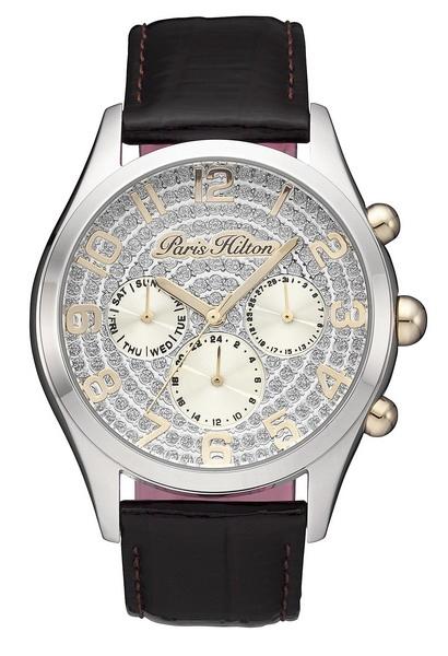 Наручные часы Paris Hilton Beverly 13107JS04C