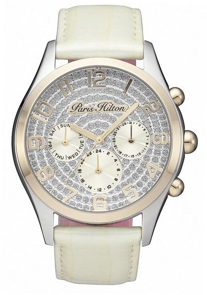 Наручные часы Paris Hilton Beverly 13107JST04