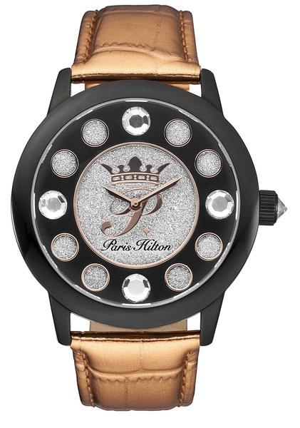 Наручные часы Paris Hilton Fame 13181JSB02