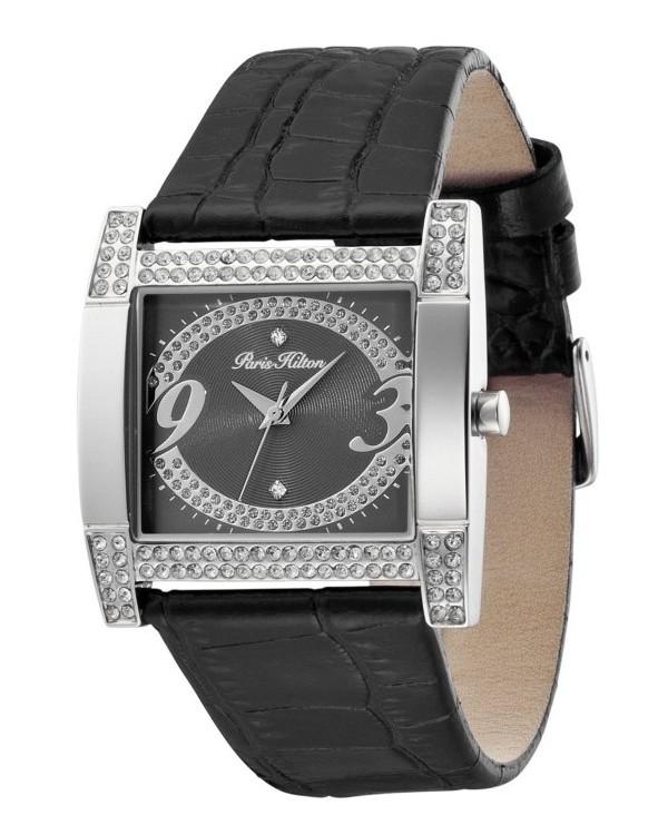 Наручные часы Paris Hilton Coussin 138.5315.60