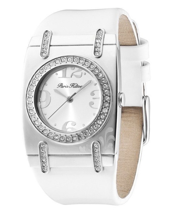 Наручные часы Paris Hilton Bangle 138.5484.60