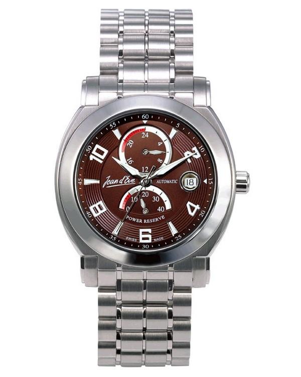 Наручные часы Jean d'Eve Luna 847051RS.AA