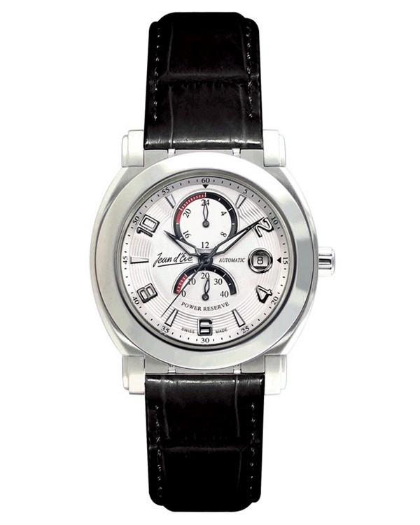 Наручные часы Jean d'Eve Luna 847051AS.AA.K