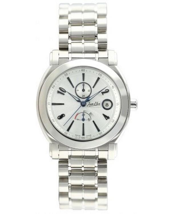 Наручные часы Jean d'Eve Luna 847051AA.AA