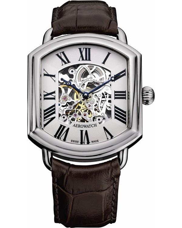 Наручные часы Aerowatch Arcada 1942 35923 AA03