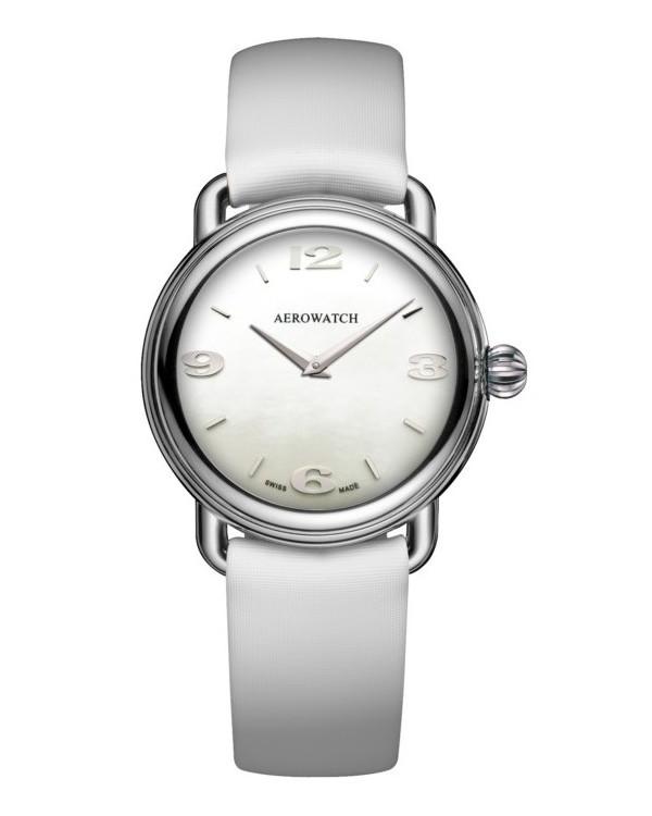 Наручные часы Aerowatch Elegance Mid-Size 1942 31925 AA05