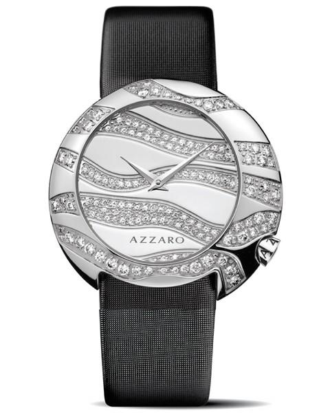 Наручные часы Azzaro Cookie 36 AZ3606.12SB.731