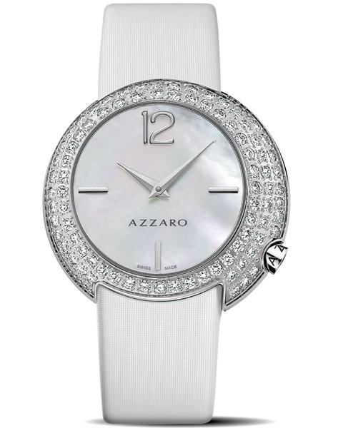 Наручные часы Azzaro Cookie 36 AZ3606.12AA.802