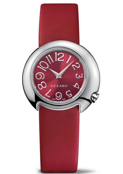Наручные часы Azzaro Cookie 31 AZ3602.12RR.002