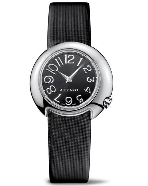 Наручные часы Azzaro Cookie 31 AZ3602.12BB.005
