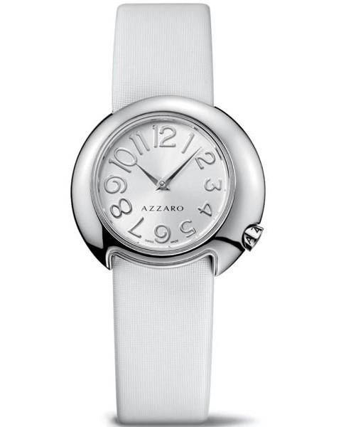 Наручные часы Azzaro Cookie 31 AZ3602.12AA.001
