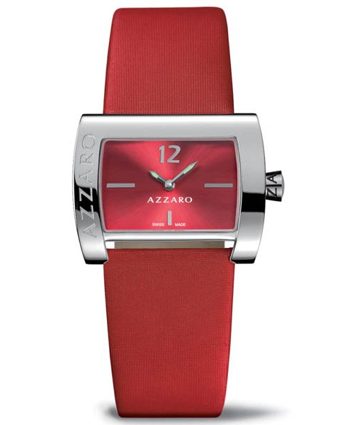 Наручные часы Azzaro Element Small AZ3392.12RR.002
