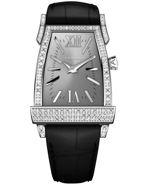 Наручные часы Azzaro A By Azzaro AZ2166.12SB.700