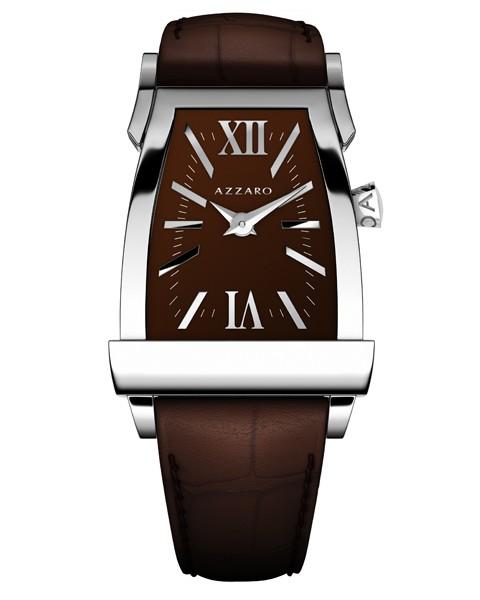Наручные часы Azzaro A By Azzaro AZ2166.12HH.000
