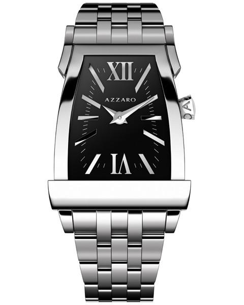 Наручные часы Azzaro A By Azzaro AZ2166.12BM.000