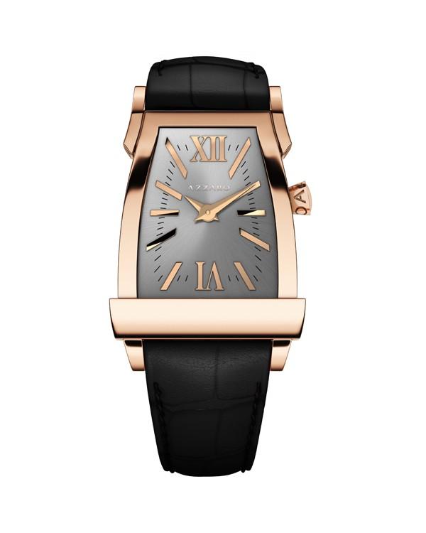 Наручные часы Azzaro A By Azzaro AZ2166.52SB.000