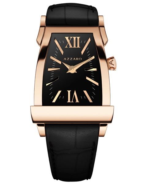 Наручные часы Azzaro A By Azzaro AZ2166.52BB.000