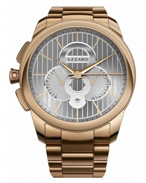 Наручные часы Azzaro Legend Chronograph AZ2060.53SM.000