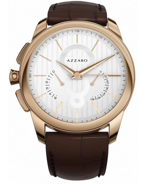 Наручные часы Azzaro Legend Chronograph AZ2060.53AH.000