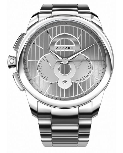 Наручные часы Azzaro Legend Chronograph AZ2060.13SM.000