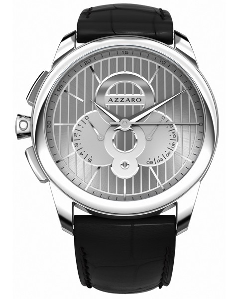 Наручные часы Azzaro Legend Chronograph AZ2060.13SB.000