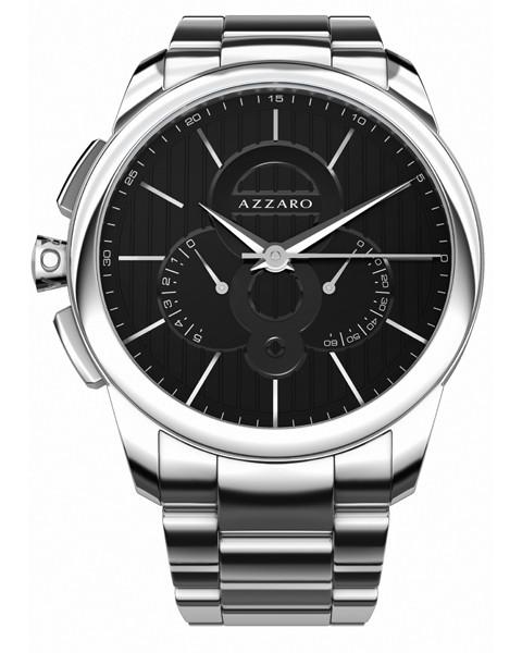 Наручные часы Azzaro Legend Chronograph AZ2060.13BM.000