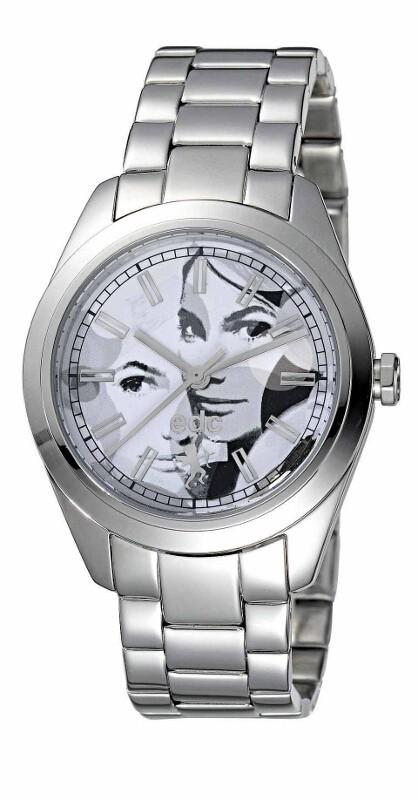 Наручные часы EDC Mystic Madam EE100272002