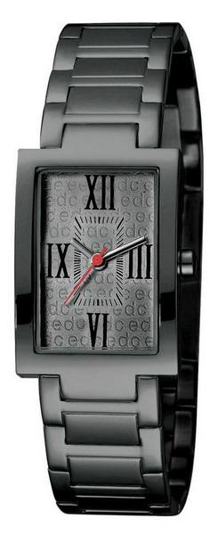 Наручные часы EDC Graceful Gal EE100112003
