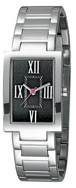 Наручные часы EDC Graceful Gal EE100112002