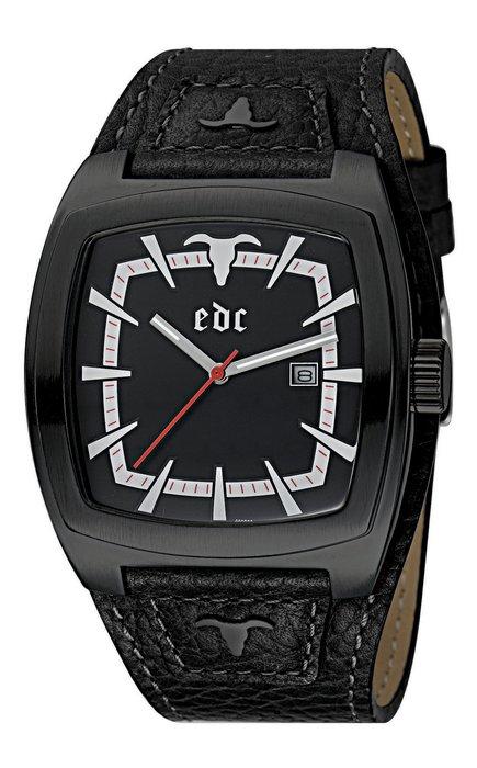 Наручные часы EDC Speedy Thunder EE100031003