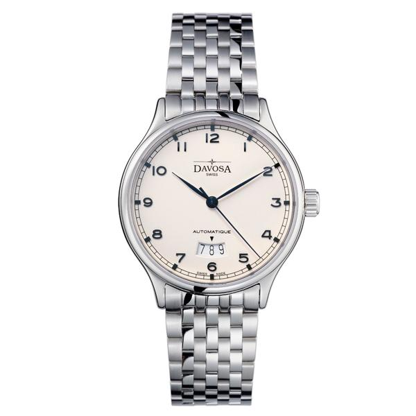 Наручные часы Davosa Classic Automatic 161.456.10