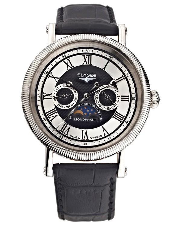 Наручные часы Elysee Agenor 69002