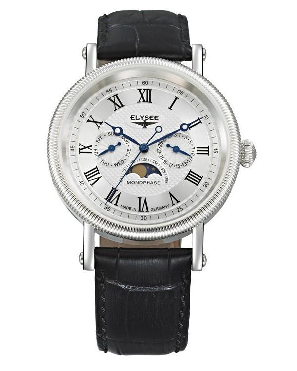 Наручные часы Elysee Agenor 69001