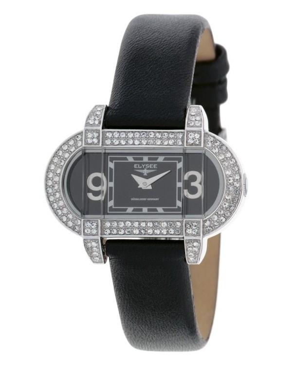 Наручные часы Elysee Asteria 23019