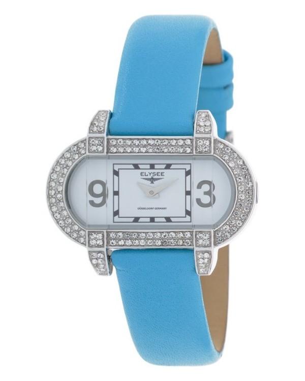 Наручные часы Elysee Asteria 23018