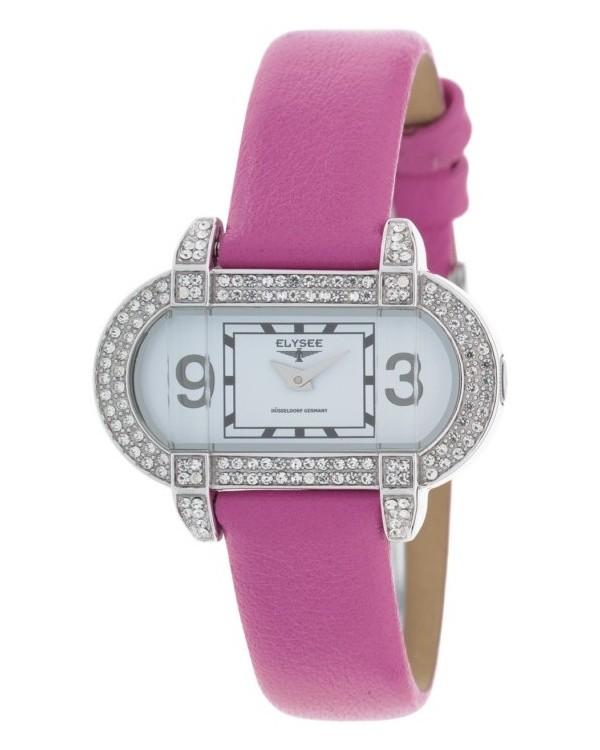 Наручные часы Elysee Asteria 23017