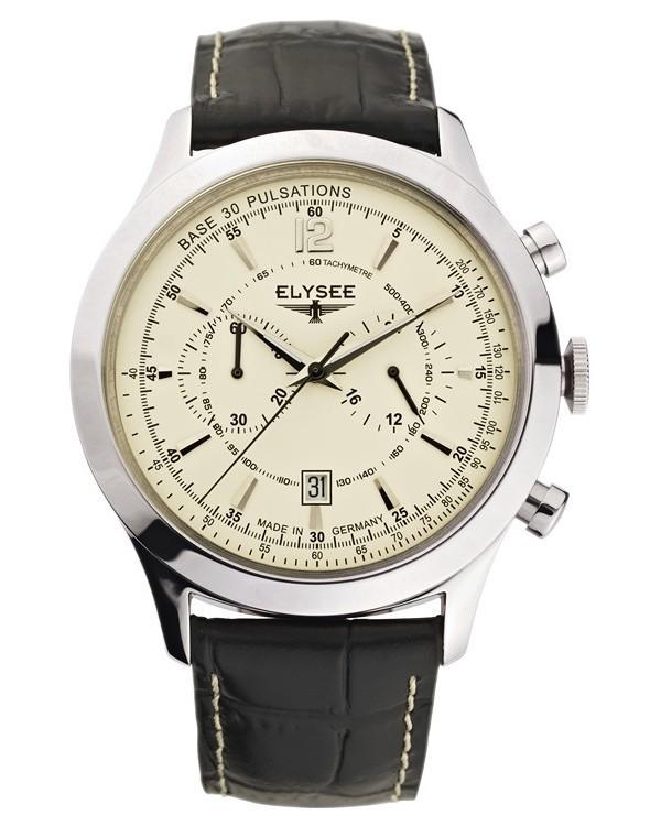 Наручные часы Elysee Artos 18003