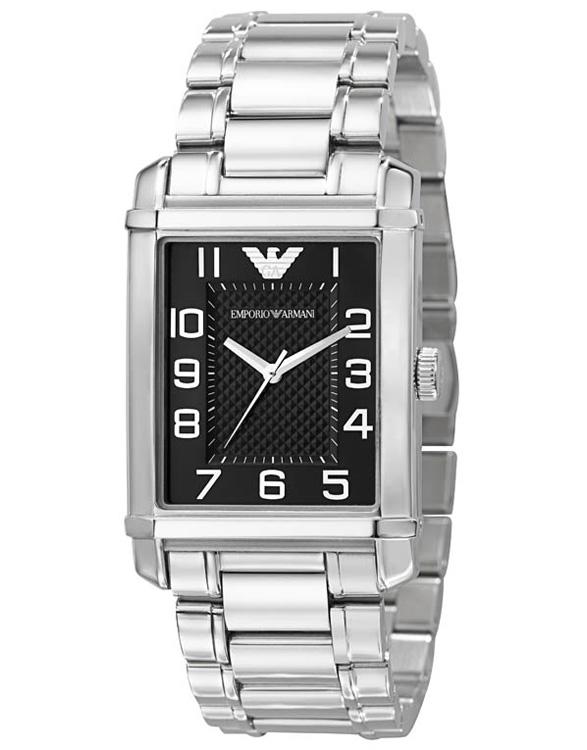 Наручные часы Armani Classic 26 AR0492